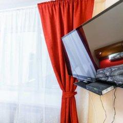 Апартаменты BatmanHome Apartment удобства в номере фото 2