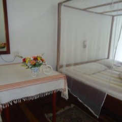 Hotel Santis комната для гостей фото 5