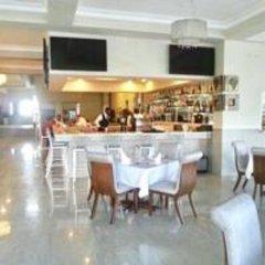 Отель Drax Hall Villas at Ocho Rios Очо-Риос питание фото 3