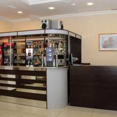 Гостиница Lion Отель Казахстан, Нур-Султан - отзывы, цены и фото номеров - забронировать гостиницу Lion Отель онлайн гостиничный бар