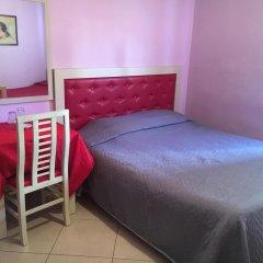 Star Hotel комната для гостей