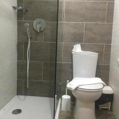 Cerviola Hotel 3* Улучшенный номер с различными типами кроватей фото 2