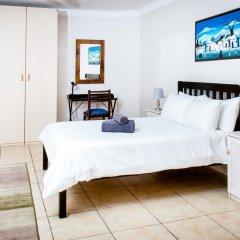Отель Ilita Lodge 3* Апартаменты с 2 отдельными кроватями фото 3