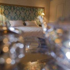 Отель Palazzo Carletti комната для гостей фото 4