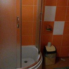 Гостиница U Anny ванная фото 2