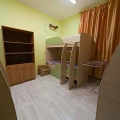Гостиница Mini Hotel City Life в Тюмени отзывы, цены и фото номеров - забронировать гостиницу Mini Hotel City Life онлайн Тюмень удобства в номере фото 2