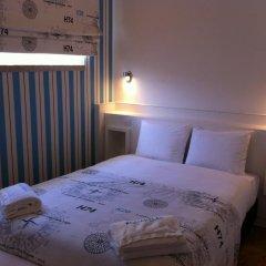 Отель Casa das Aguarelas - Apartamentos комната для гостей фото 3
