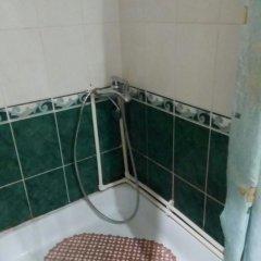 Мини-гостиница Ивановская ванная фото 2