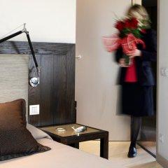 Отель Park 3* Улучшенный номер с различными типами кроватей