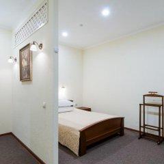 Гостиница Визит Люкс фото 8