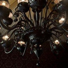 Отель Ca Maria Adele 4* Полулюкс с различными типами кроватей фото 17