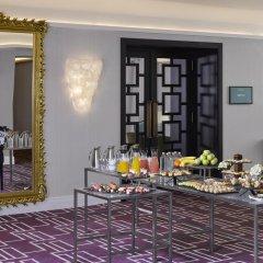 Отель InterContinental Sofia питание фото 3