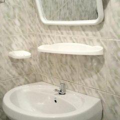 Отель Baroness Holiday Bungalow ванная фото 2