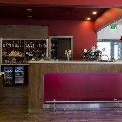 Отель ForRest Apartments Литва, Вильнюс - отзывы, цены и фото номеров - забронировать отель ForRest Apartments онлайн гостиничный бар