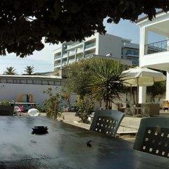 Отель Apocalypsis фото 2