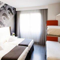 Hotel Dimar 4* Стандартный номер разные типы кроватей
