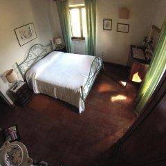 Отель Agriturismo Cardito Италия, Читтадукале - отзывы, цены и фото номеров - забронировать отель Agriturismo Cardito онлайн комната для гостей