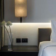 Amara Bangkok Hotel 4* Номер Делюкс с различными типами кроватей фото 3