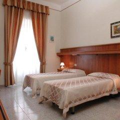 Hotel Altavilla 9 2* Стандартный номер с различными типами кроватей фото 8