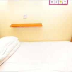 Отель Captain Hostel Китай, Шанхай - 1 отзыв об отеле, цены и фото номеров - забронировать отель Captain Hostel онлайн комната для гостей фото 5