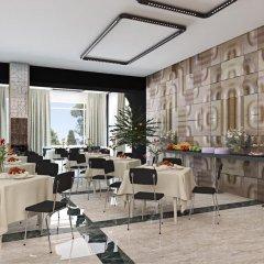 Отель Royal Bay Resort All Inclusive Болгария, Балчик - отзывы, цены и фото номеров - забронировать отель Royal Bay Resort All Inclusive онлайн питание фото 3