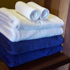 Отель The Green Golf Condominium ванная фото 2