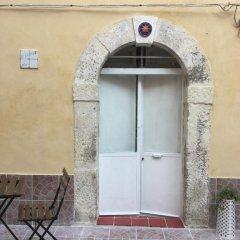 Отель Casa Argonauti Стандартный номер фото 4