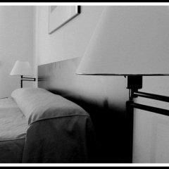 Апарт-отель Bertran 3* Стандартный номер с различными типами кроватей