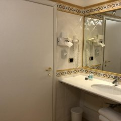 Hotel America 4* Стандартный номер фото 3