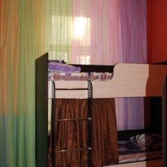 Hostel Sleep'n'Go Ярославль спа фото 2