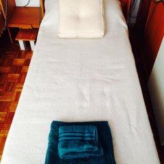 Отель Las Marilubis Obelisco Center комната для гостей фото 3