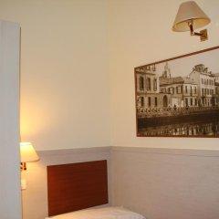Отель Rio 3* Стандартный номер с различными типами кроватей фото 2
