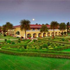 Отель The LaLiT Golf & Spa Resort Goa фото 5