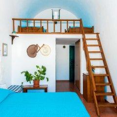 Hotel Kalimera 3* Стандартный номер с различными типами кроватей фото 27