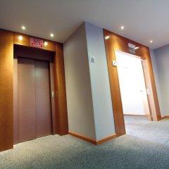Отель Sercotel AG Express Испания, Эльче - отзывы, цены и фото номеров - забронировать отель Sercotel AG Express онлайн спа