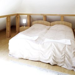 Отель Guest House Karaimu 13 Литва, Тракай - отзывы, цены и фото номеров - забронировать отель Guest House Karaimu 13 онлайн удобства в номере