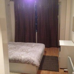 Отель Complex Perla комната для гостей фото 4