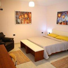 Vila Ada Hotel комната для гостей фото 4