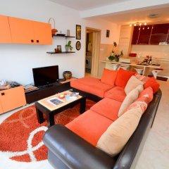 Апартаменты Apartments Andrija Апартаменты с различными типами кроватей фото 30