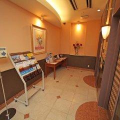 Отель Prime Toyama Тояма детские мероприятия фото 2