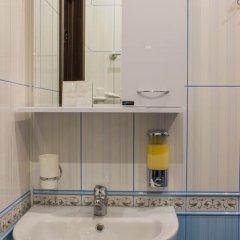 Гостиница Guest House Akvatoria Стандартный номер разные типы кроватей фото 13