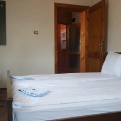 Отель Guest House Lina комната для гостей фото 4