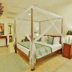 Отель Fortaleza Lighthouse Street 3* Стандартный номер с различными типами кроватей фото 3