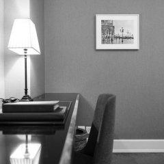Hotel Kindli фитнесс-зал фото 2