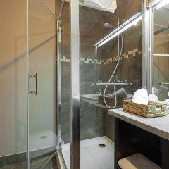 Гостиница Бонтиак 4* Стандартный номер с различными типами кроватей фото 9