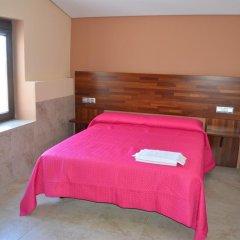 Отель El Caseron de Conil & Spa Испания, Кониль-де-ла-Фронтера - отзывы, цены и фото номеров - забронировать отель El Caseron de Conil & Spa онлайн детские мероприятия