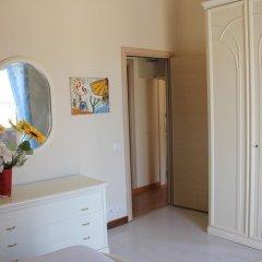 Отель Rebecca's Dream House Сиракуза комната для гостей фото 2