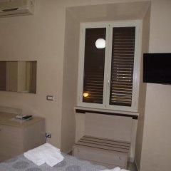 Hotel Elide 3* Номер категории Эконом с различными типами кроватей фото 16
