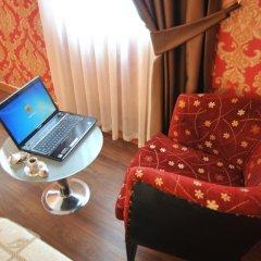 Hotel Star Park удобства в номере фото 2
