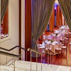 Отель The Westin Georgetown, Washington D.C. в номере